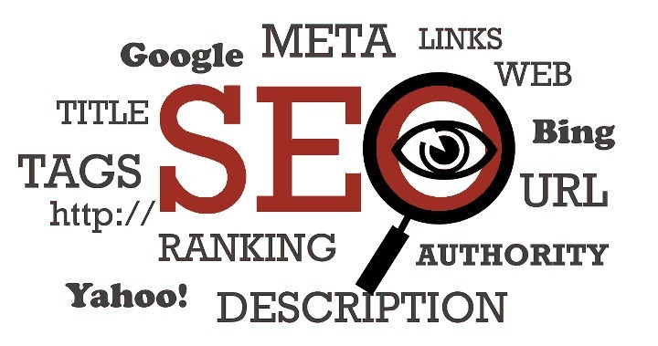 professional seo tips for translated websites