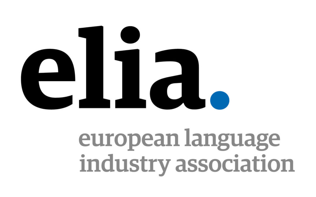Breaking News: Asian Absolute Joins Elia
