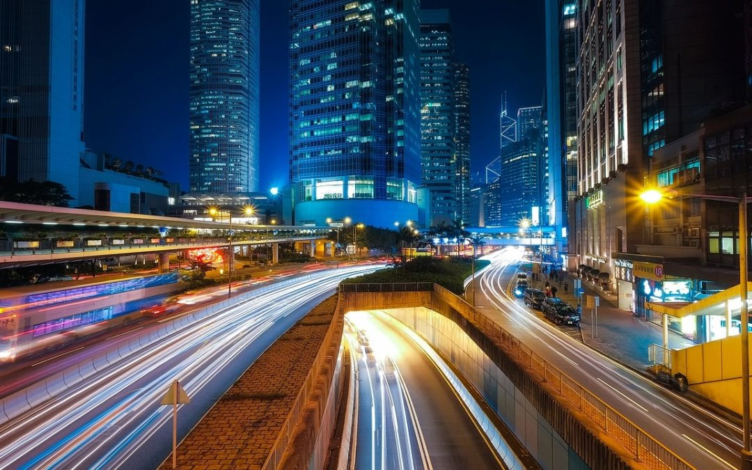 Top 7 Basic Facts About Hong Kong Business Culture