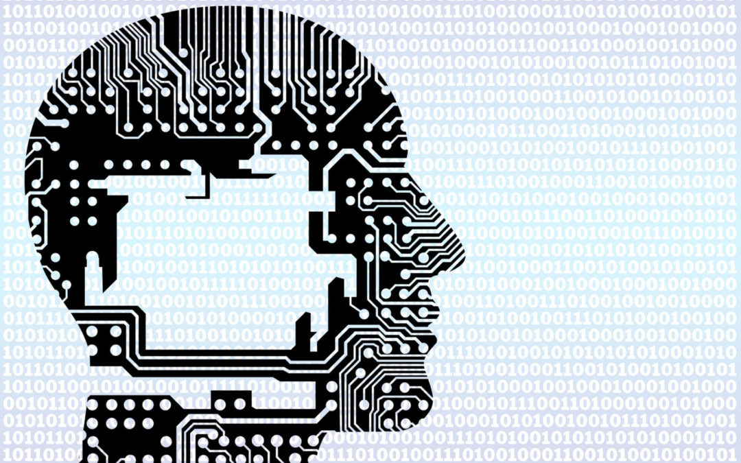 Artificial Intelligence translation