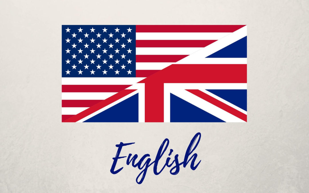 Do You Know the Differences Between British and American English?