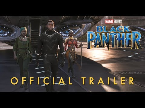 Black Panther: The Real African Language Spoken in Fictional Wakanda