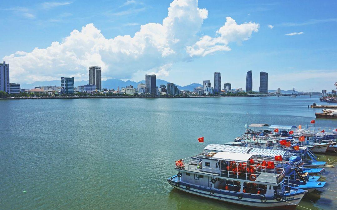 The Origin of Vietnamese: Language and Influences