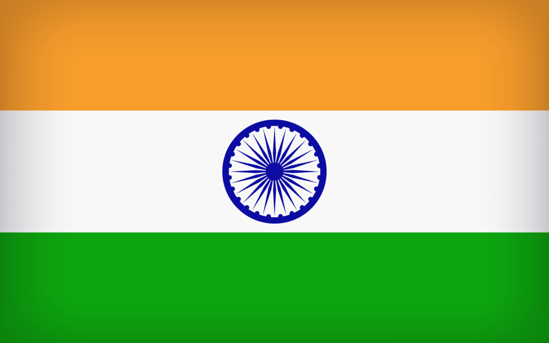 A Guide to Business Etiquette in Asia: India