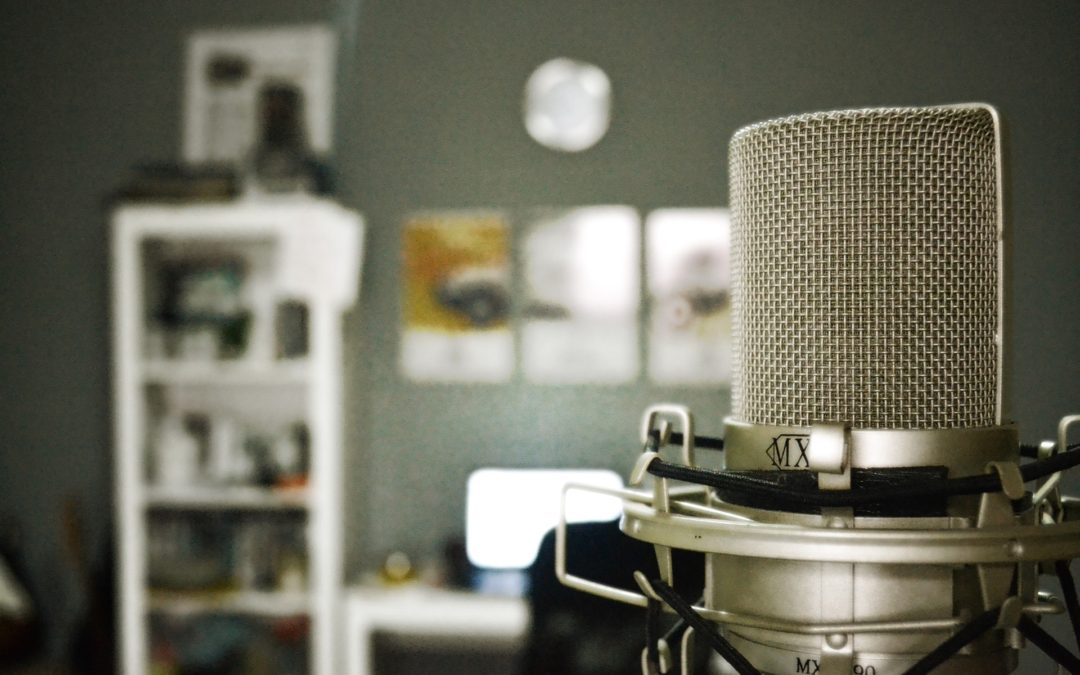 The Key Challenges and Benefits of Voice-Over Translation