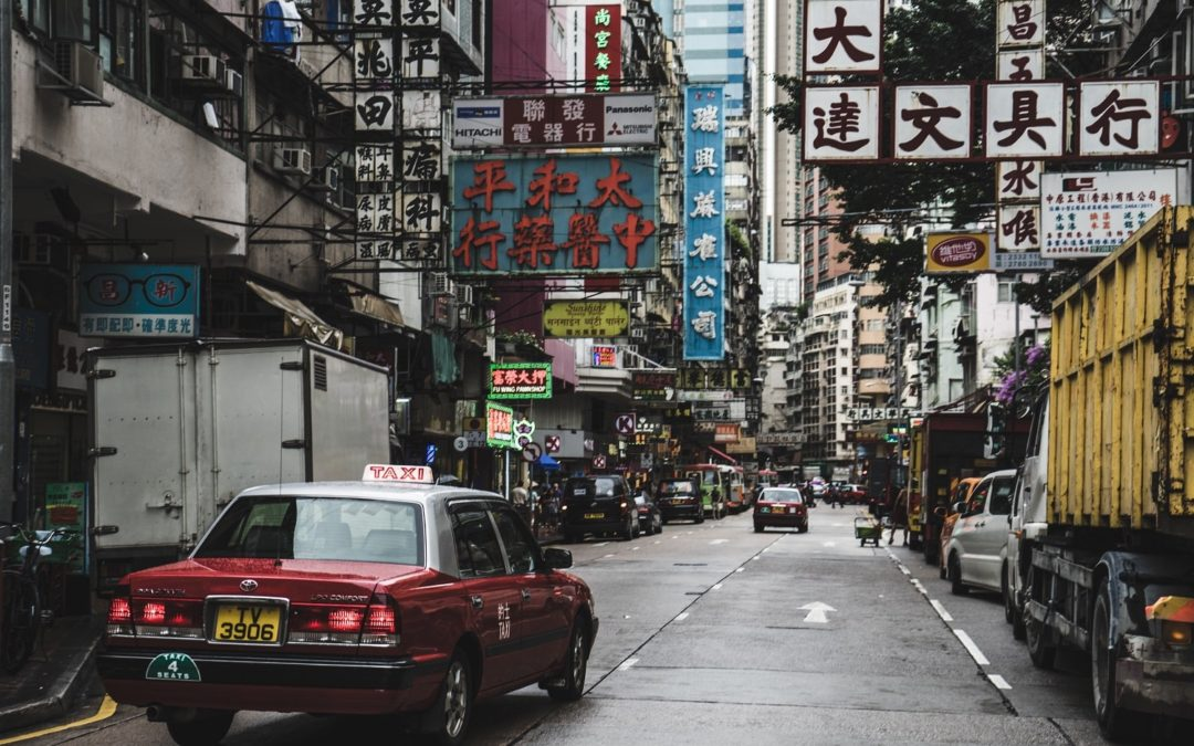 Brand Localisation Strategy: Translating your Brand Across Cultures