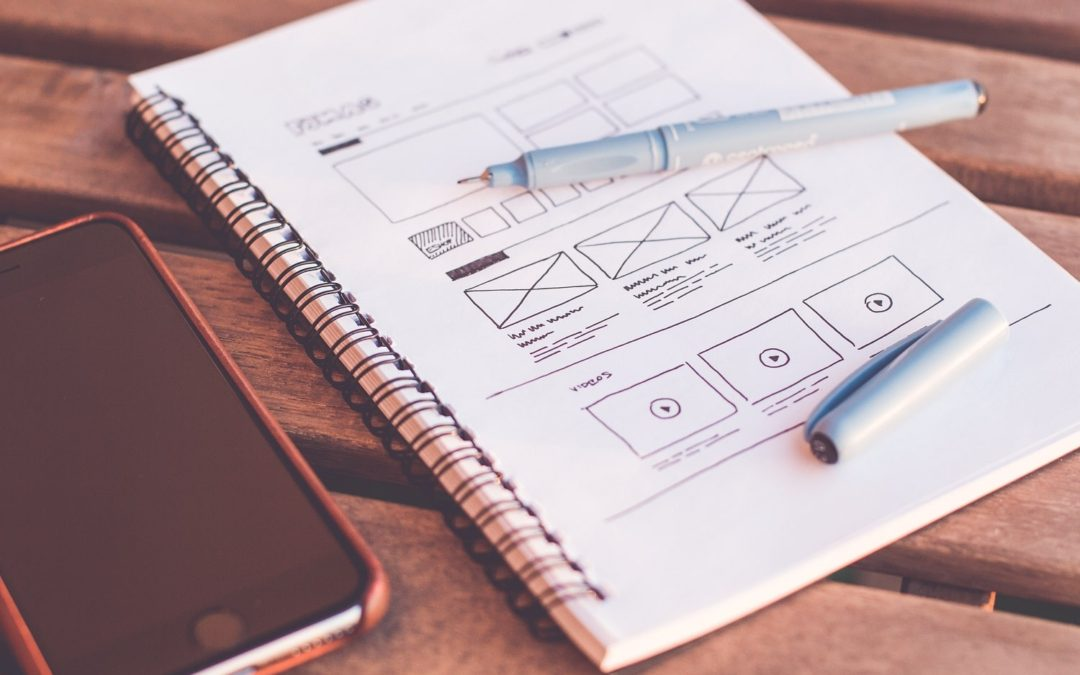 How to Design a Localisation-Friendly User Interface