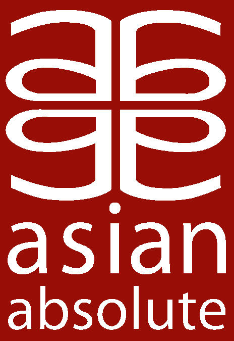 Asian Absolute Ltd, UK