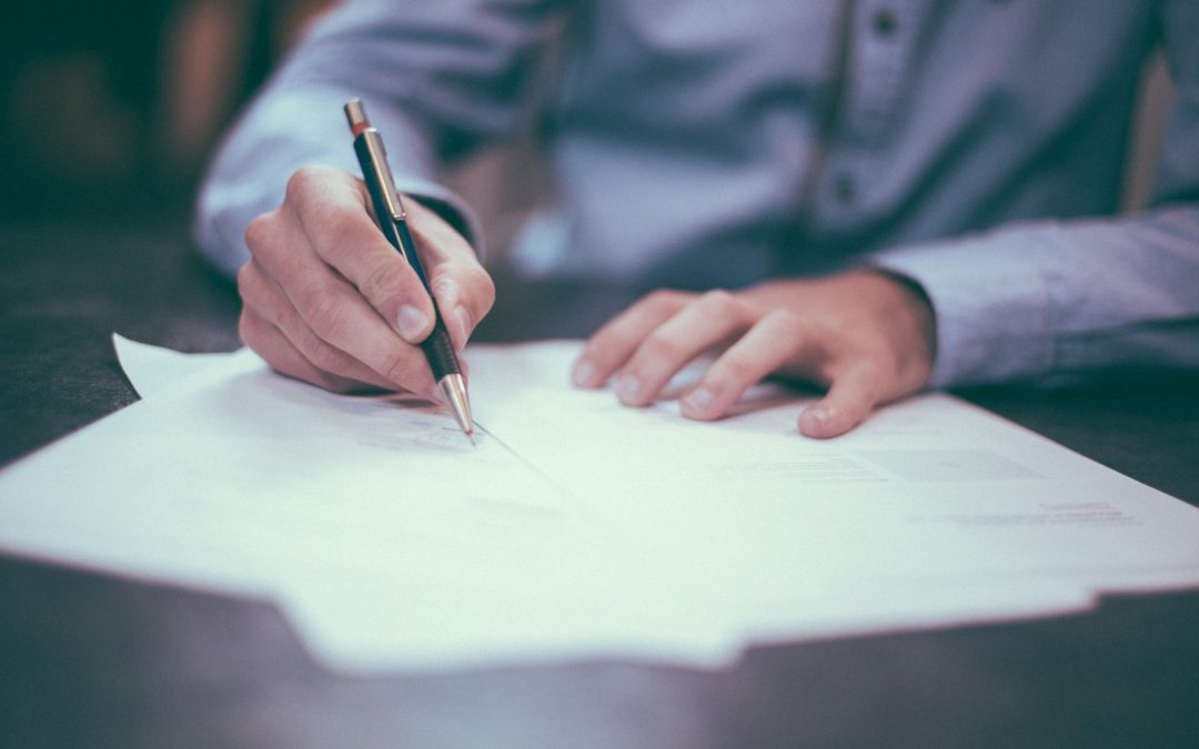 How to Get The Best Results with Business Document Translation